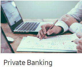 Private Banking - Gode betingelser hos Pareto Securities